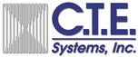 CTE Systems