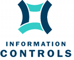 Information Controls, Inc.