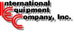 International Equipment Company